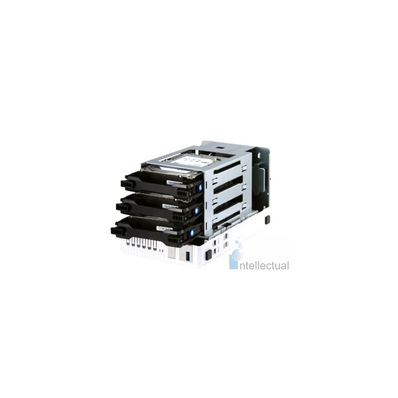 Hand Strap IS930.X/IS910.X
