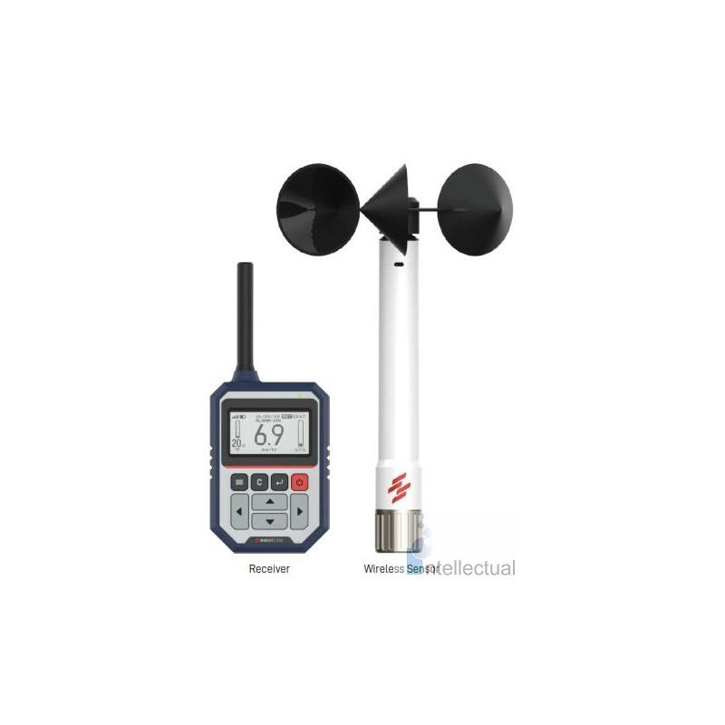 Smartphone Zone 2 IS530.2