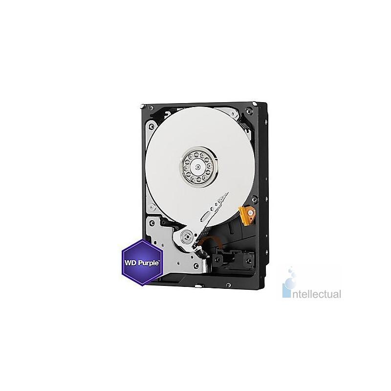 Mobile Phone industry IS330.RG