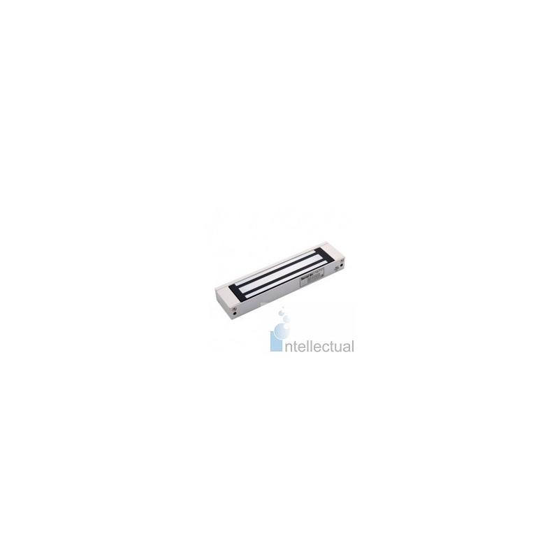 Smartphone industry IS530.RG
