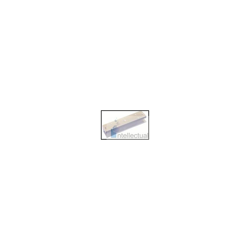 Smartphone Zone 2 IS520.2