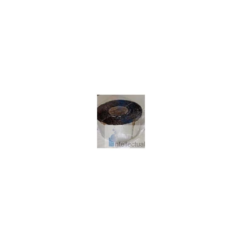 LED Navigation Lights Series 60 & Series 61