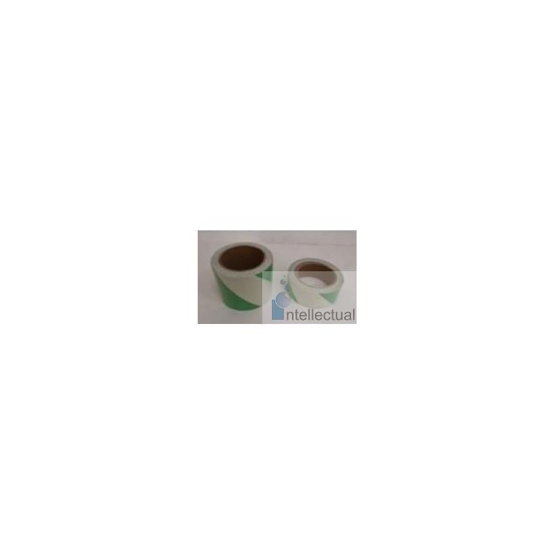 LED Navigation Lights Series 65