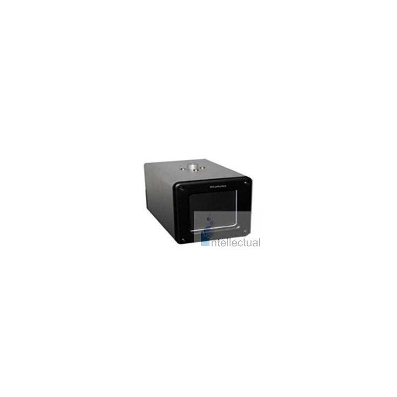 Watertight LED Multipurpose Luminaire