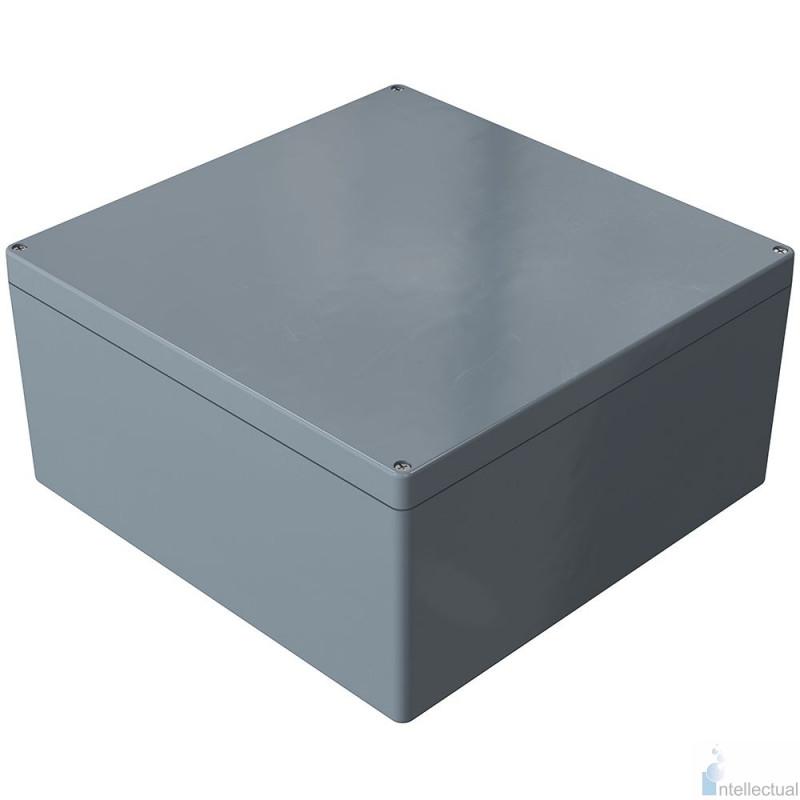 224XSTHI Electraray® Strobe Warning Light