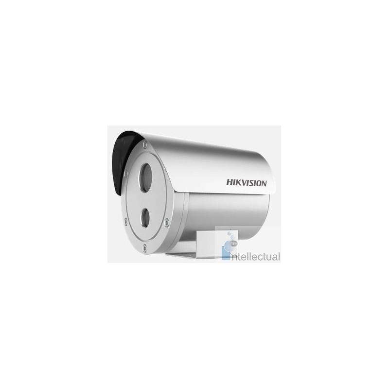FB2PST Fireball Strobe Warning Light