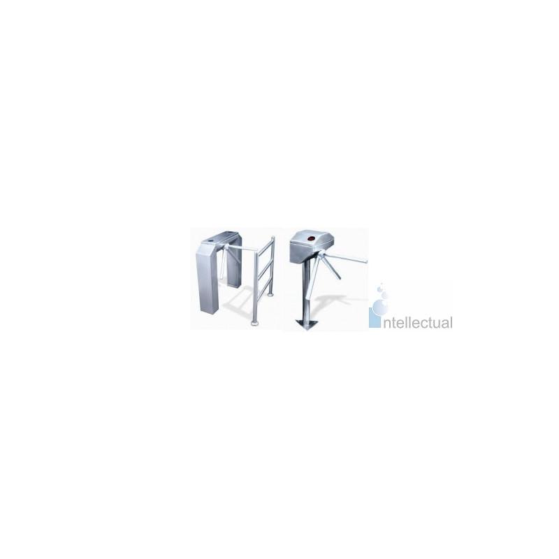 FB24STHI and FB24STHI-024C-CN Fireball Strobe Warning Light