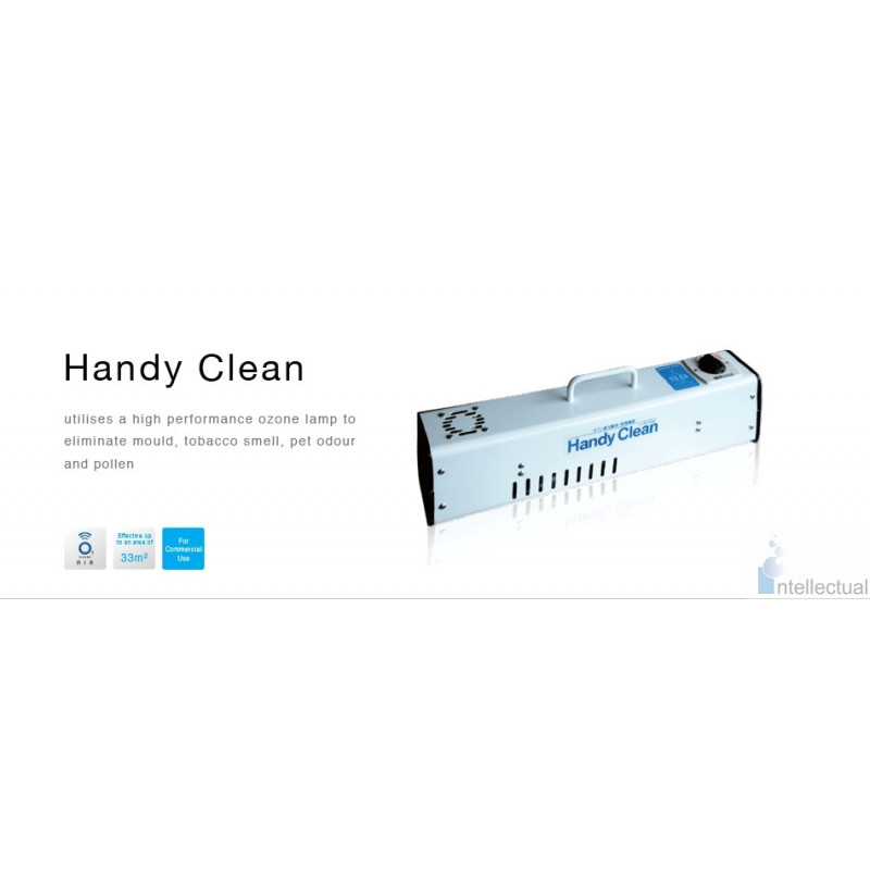 THR9 TETRA Handphone Radio