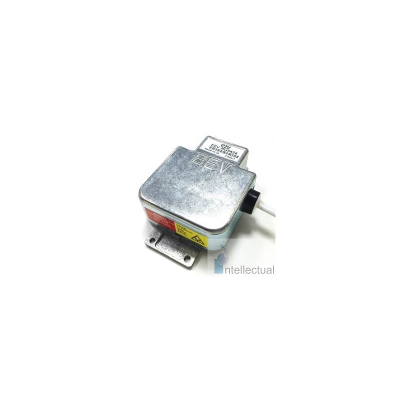 SAILOR 90 satellite TV