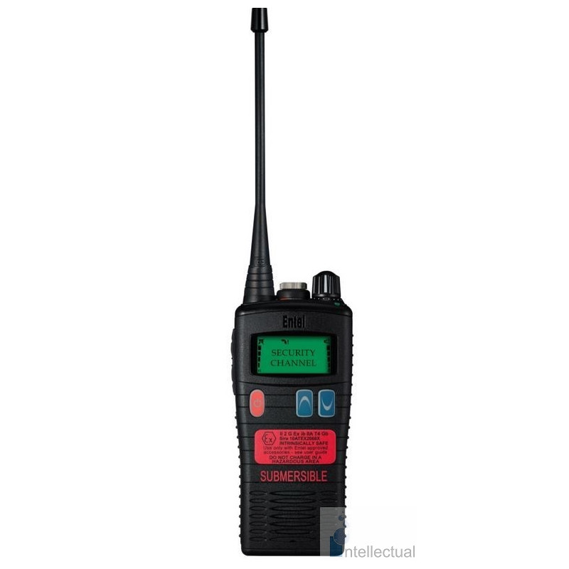 MOTOROLA BATTERY 1850MAH NIMH for GP329 ( HNN9010 )