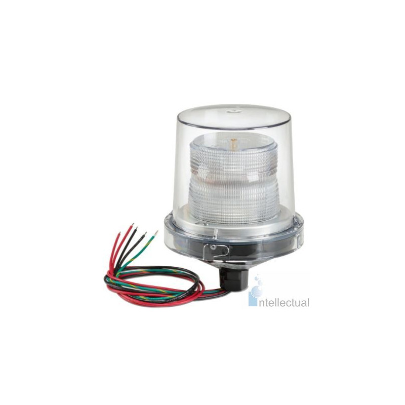 E2V Technologies EEV MG5424 for 25 KW X-Band Magnetron