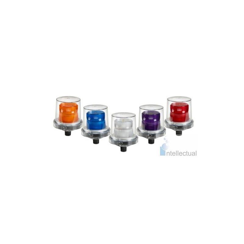 SHINYEI Handheld Odor Meter ( OMX-TDM )