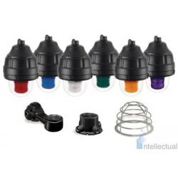 GP328 VHF Portable Radio, 136~174 MHz, 16 CH, 5W