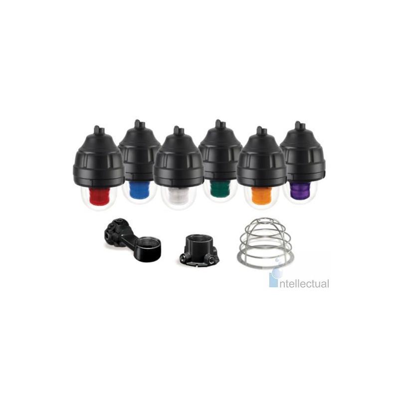 Motorola GP-328